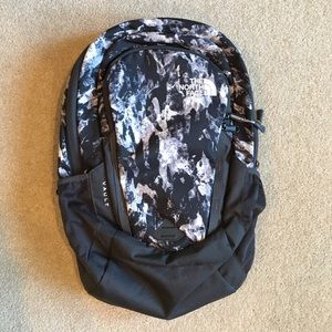 The North Face Bags - The NorthFace Vault Backpack.